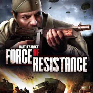 Battlestrike Force of Resistance Digital Download Price Comparison