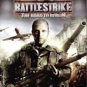 BattleStrike The Road to Berlin Digital Download Price Comparison
