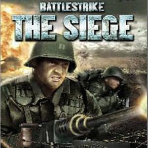 BattleStrike The Siege Digital Download Price Comparison