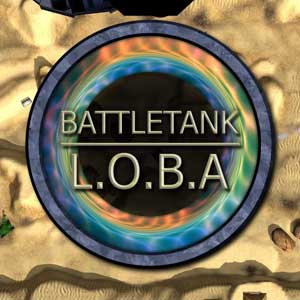 Battletank LOBA Digital Download Price Comparison