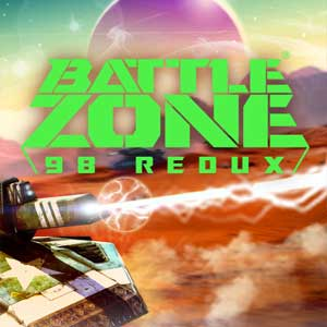 Battlezone 98 Redux Digital Download Price Comparison