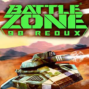 Battlezone 98 Redux The Red Odyssey Digital Download Price Comparison