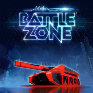 Battlezone PS4 Code Price Comparison