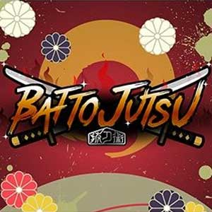 BATTOJUTSU Nintendo Switch Digital & Box Price Comparison