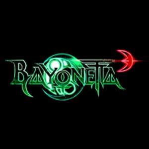 Bayonetta 3 Nintendo Switch Cheap Price Comparison