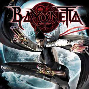 Bayonetta Xbox 360 Code Price Comparison