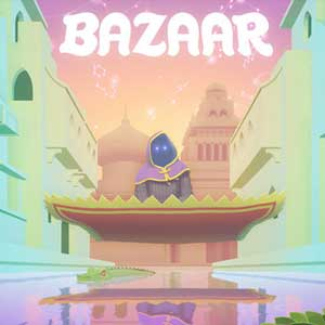 Bazaar Digital Download Price Comparison