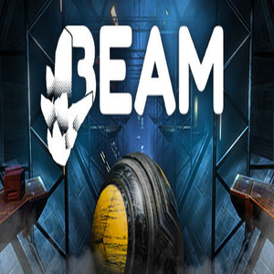Beam Digital Download Price Comparison