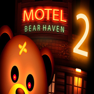 Bear Haven Nights 2
