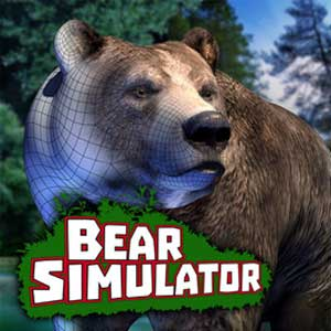 Bear Simulator Digital Download Price Comparison