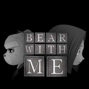 Bear With Me Digital Download Price Comparison