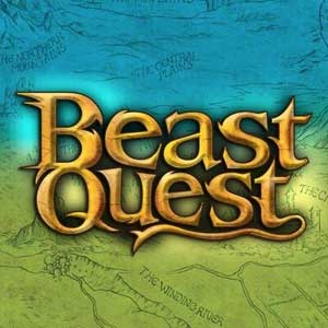 Beast Quest Xbox One Code Price Comparison