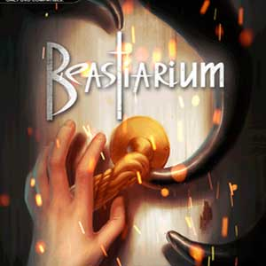 Beastiarium Digital Download Price Comparison