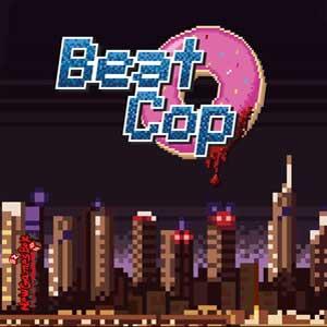 Beat Cop Digital Download Price Comparison