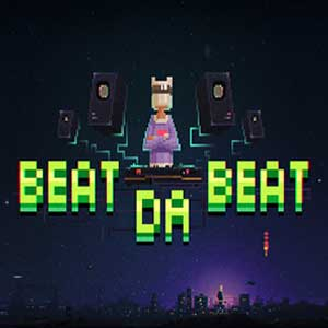 Beat Da Beat Digital Download Price Comparison