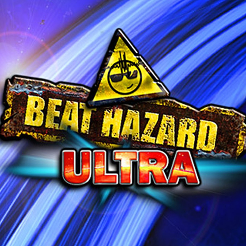 Beat Hazard Ultra Digital Download Price Comparison