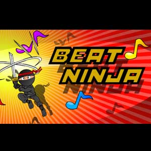 Beat Ninja Digital Download Price Comparison