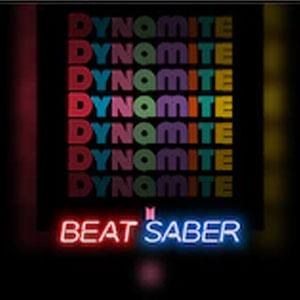 Beat Saber BTS Dynamite Ps4 Digital & Box Price Comparison