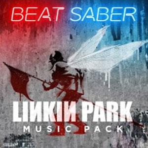 Beat Saber Linkin Park Music Pack Ps4 Digital & Box Price Comparison