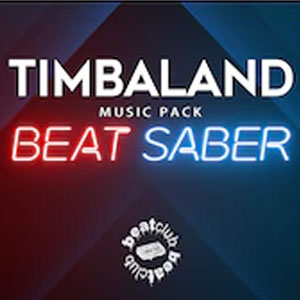 Beat Saber Timbaland Music Pack Digital Download Price Comparison