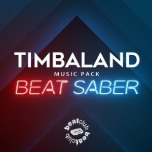 Beat Saber Timbaland Music Pack Ps4 Digital & Box Price Comparison