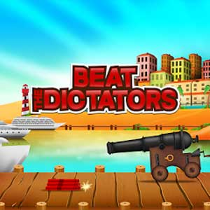 Beat The Dictators Digital Download Price Comparison