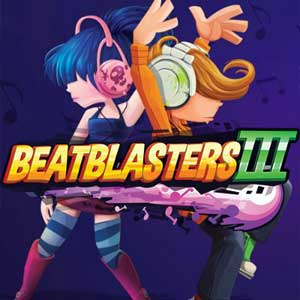 BeatBlasters 3 Digital Download Price Comparison