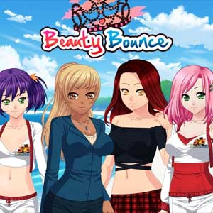 Beauty Bounce Digital Download Price Comparison