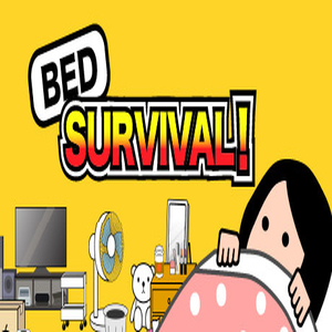 Bed Survival