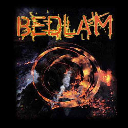Bedlam Xbox one Code Price Comparison