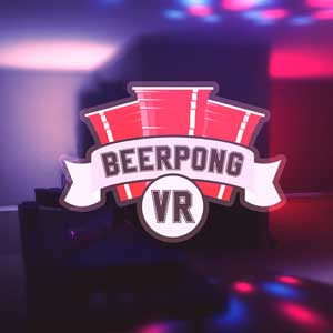 Beer Pong VR Digital Download Price Comparison