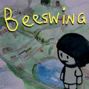 Beeswing Digital Download Price Comparison