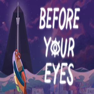 Before Your Eyes Digital Download Price Comparison