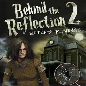 Behind the Reflection 2 Witchs Revenge Digital Download Price Comparison
