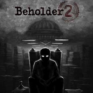 Beholder 2 Digital Download Price Comparison