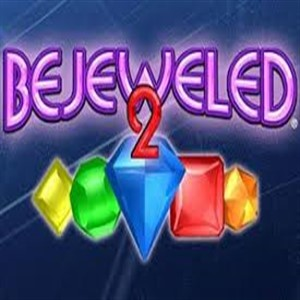 Bejeweled 2 Xbox Series Price Comparison