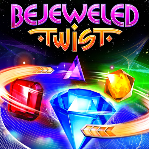Bejeweled Twist Digital Download Price Comparison