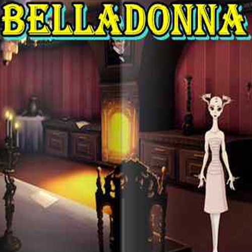 Belladonna Digital Download Price Comparison