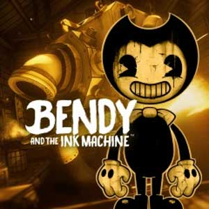 Bendy and the Ink Machine Digital Download Price Comparison