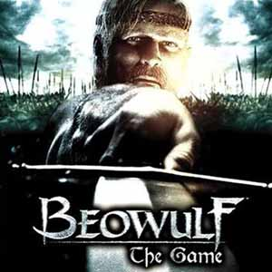 Beowulf XBox 360 Code Price Comparison