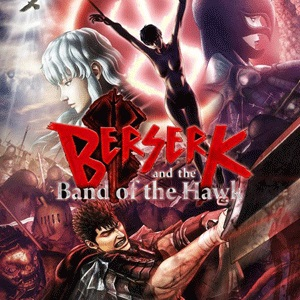 Berserk and the Band of the Hawk Digital Download Price Comparison