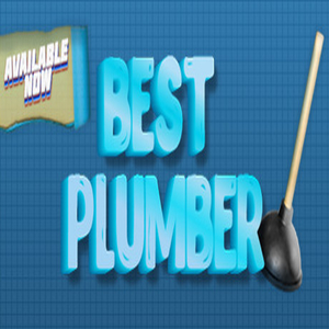 Best Plumber Digital Download Price Comparison