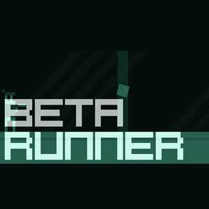 Beta Runner Digital Download Price Comparison