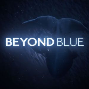 Beyond Blue Ps4 Digital & Box Price Comparison