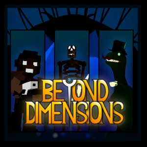 Beyond Dimensions Digital Download Price Comparison