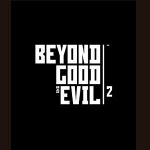 Beyond Good and Evil 2 Digital Download Price Comparison
