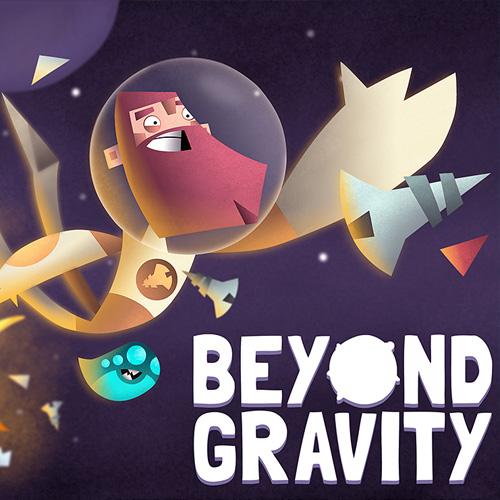 Beyond Gravity Digital Download Price Comparison