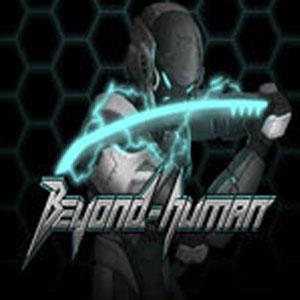 Beyond-Human