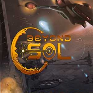 Beyond Sol Digital Download Price Comparison