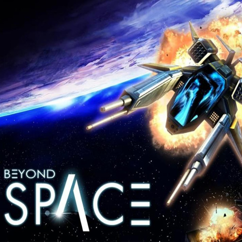 Beyond Space Digital Download Price Comparison